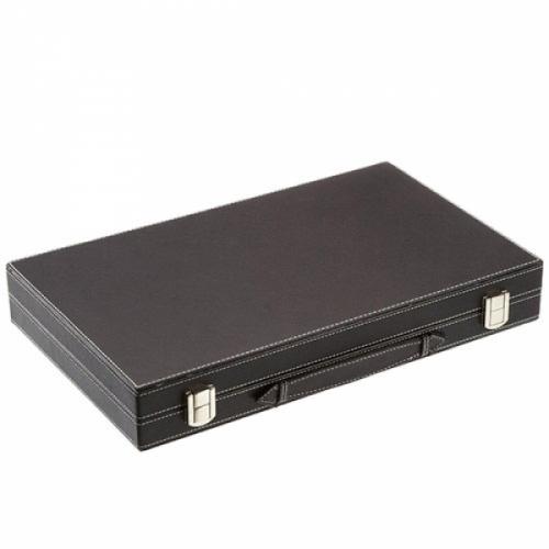 Backgammon modèle médium