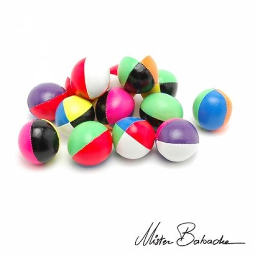 Balles 60 g