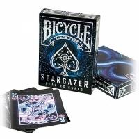 Bicycle - Stargazer