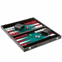 Backgammon  médium