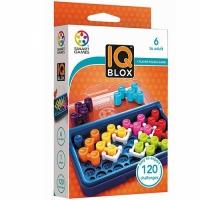 IQ Bloxx