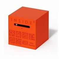 Inside 0