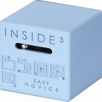 Inside novice