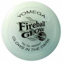 YoYo fireball