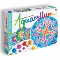 Aquarellum