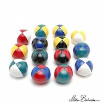 Balles 130 g