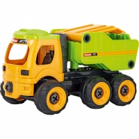 Camion benne RC
