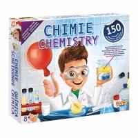 Chimie 150 expériences