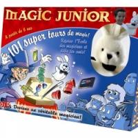 magic school 4 ans