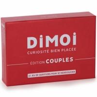 Dimoi couples