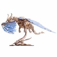 Ugear Dragon
