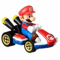 Mini kart Mario RC