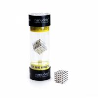 Nanodots 125 pcs