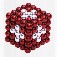Nanodots 125 pcs suisse