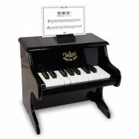 Piano en bois