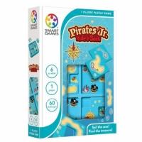 Pirates Jr