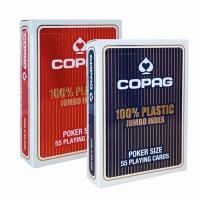 Cartes poker copag