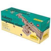 Cugolino starter