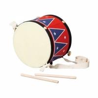 Tambour big drum