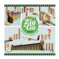 Zig&Go 27 pcs